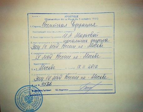 Московский государственный открытый университет купить диплом