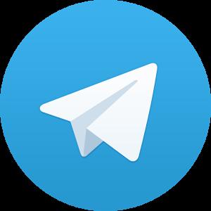 бюро переводов в телеграм