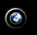 Бюро переводов Транс-Универсал